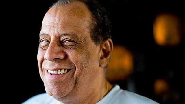 巴西名宿卡洛斯·阿尔贝托辞世