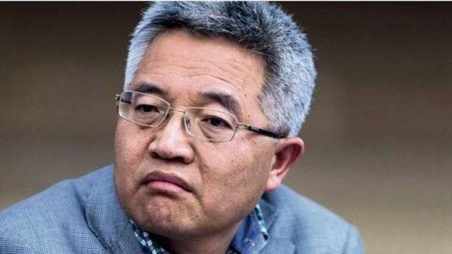 张维迎:谁挺产业政策,谁掏腰包投资