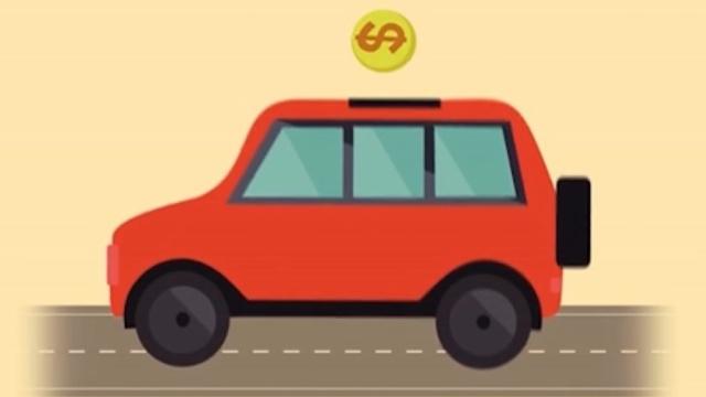 新能源车补贴要减,你出手了吗?