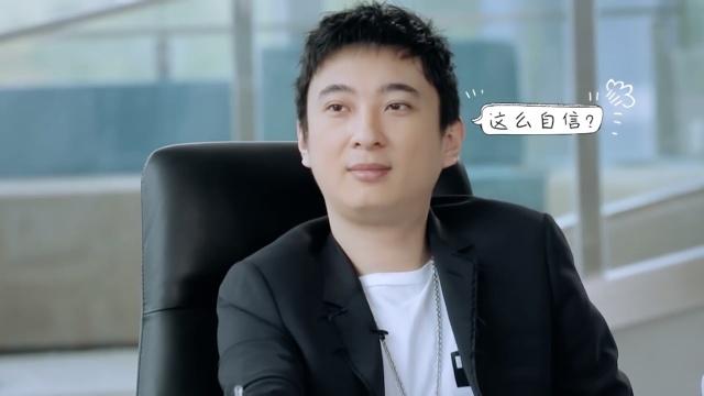 独立影评人王思聪:自家投拍的也怼