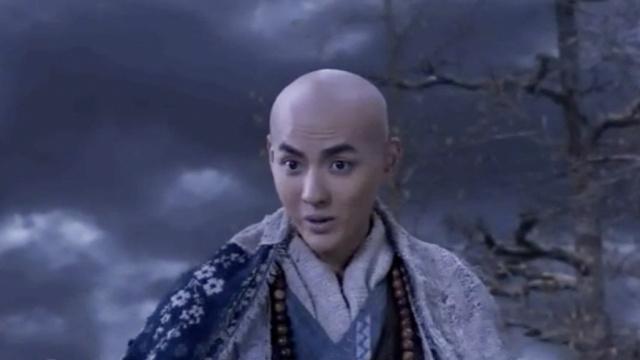 西游伏妖篇新预告:徐克再怼周星驰