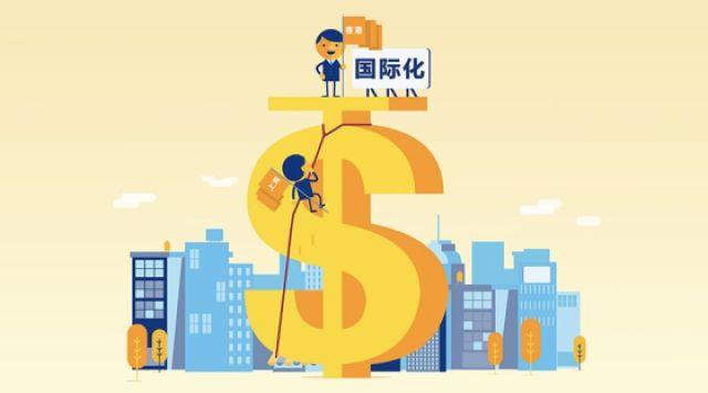 上海VS香港,两座特点各异的城市