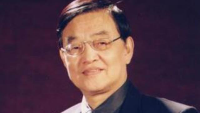 上海滑稽名家吴双艺病逝,享年90岁