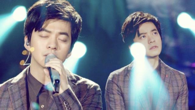 李健回归歌手:别太自以为是