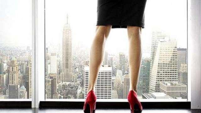 从70后到90后,女性观念有8大转变