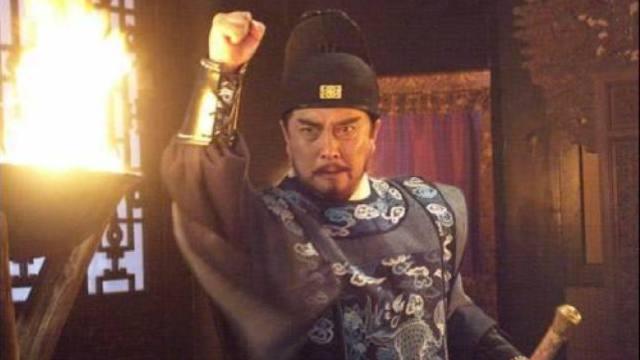 5分钟告诉你朱棣是如何做上皇帝的