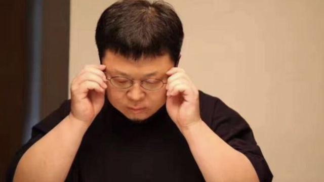 罗永浩最新相声集锦,附送两次哽咽