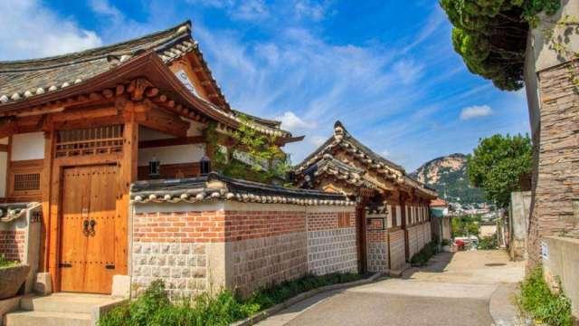 韩旅游业赤字扩大,本国人也不捧场