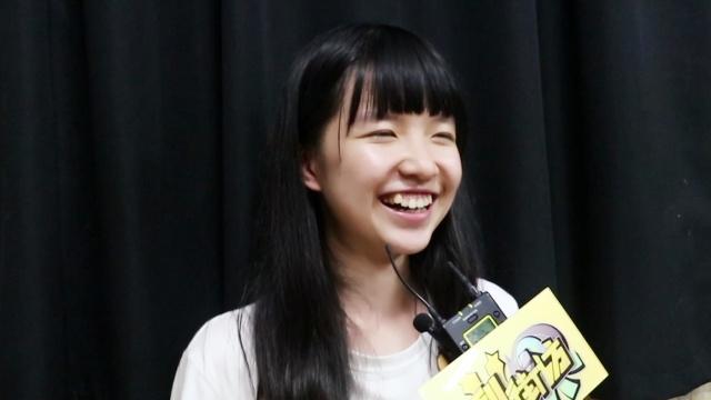 台湾女生会接受大陆男生的追求吗?