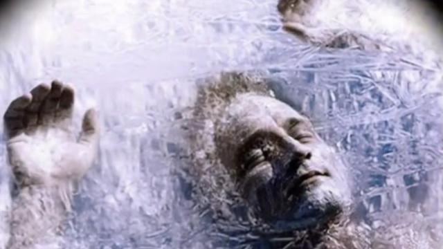 人类靠冷冻技术可以永生吗?