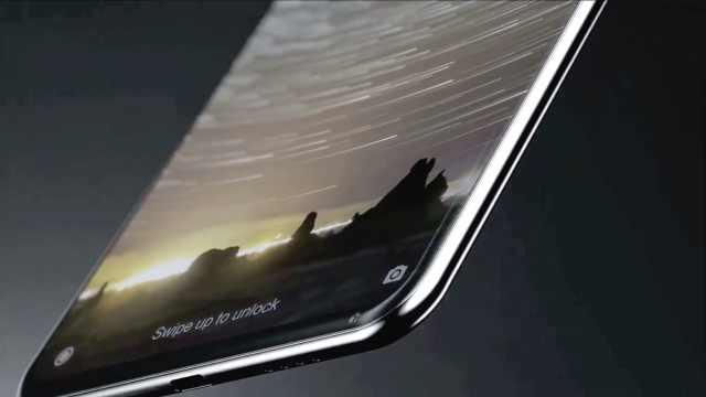 科技周报:硬刚苹果新机的竟是它?