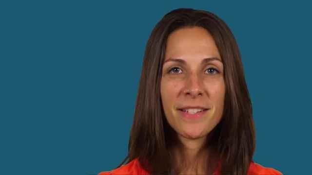 科普:纽约大学运动专家教跑步常识