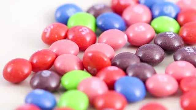 科普:揭露关于糖的5个小谬论