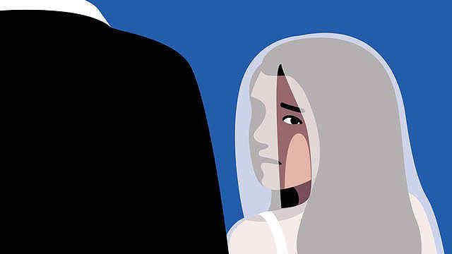 美国童婚泛滥,多州无法定结婚年龄