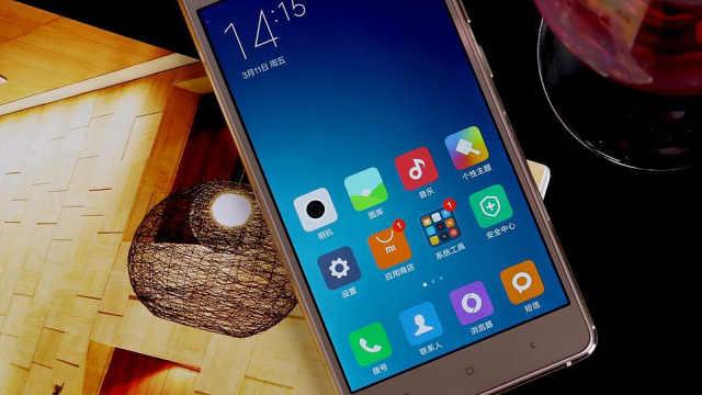 小米手机这个超隐秘功能,很有用!