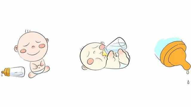 宝宝不吃母乳?这四件事记得去做!