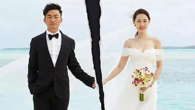 王宝强离婚案新进展:告了马蓉父母
