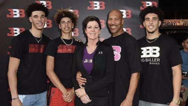这个家族如何成为NBA全民公敌的