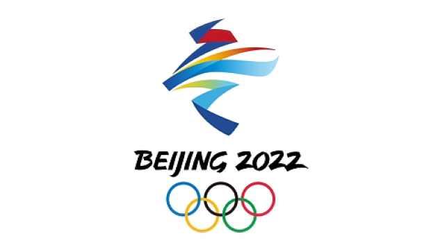 北京2022年冬奥会会徽发布了!