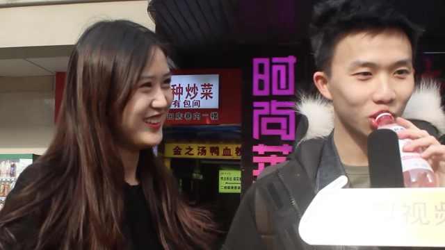 在南京,你吃过哪些好吃的美食