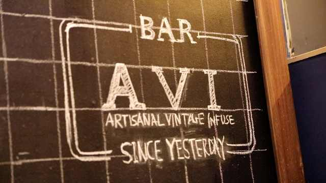 Avi不只是视频格式,还可能是……