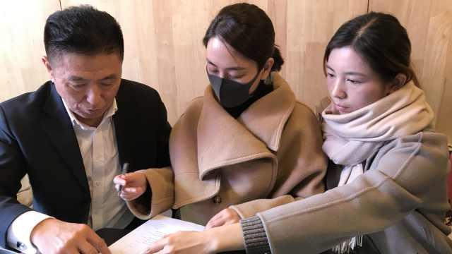 微博转发过500,马苏告黄毅清诽谤