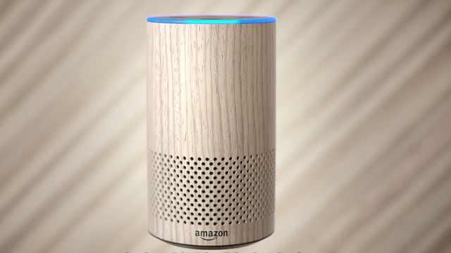 亚马逊正在开发AI芯片