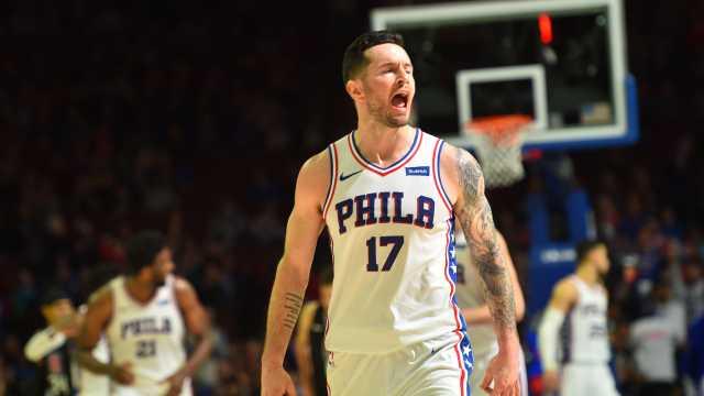 NBA球星拜年视频公然辱华引众愤