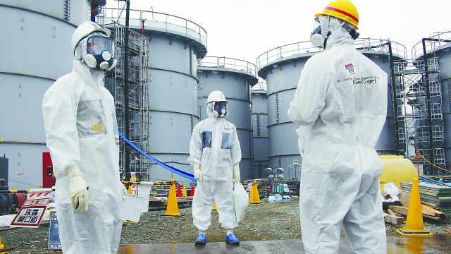 日本能造出上千核弹头吗?
