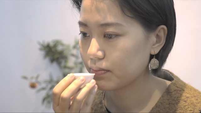 """潮州工夫茶:喝茶是""""不公平""""的"""