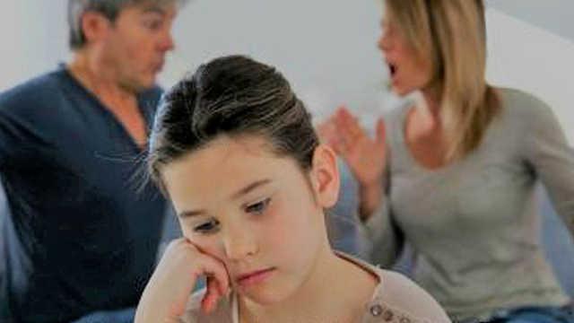 如何避免林黛玉式的家庭悲剧重演?