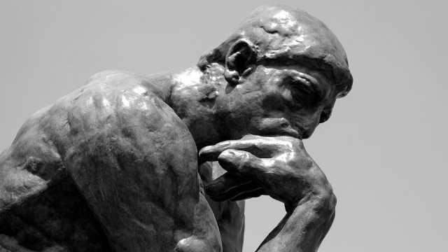 高考志愿想填哲学,怎样说服家长?