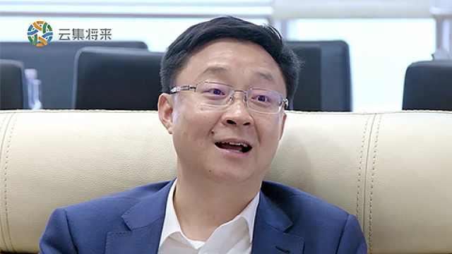 刘庆峰谈及创业的最大困境