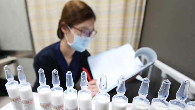 疑麻药变质,韩20人整容后患败血症