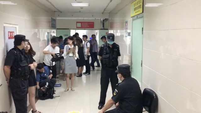 川航备降机长已回家,29人送医就诊