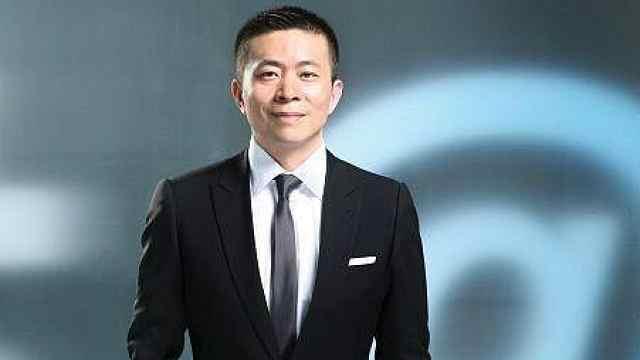 曹国伟揭秘:微博是怎么火起来的