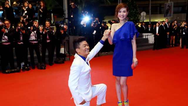 王宝强离婚案宣判在即,100秒全回顾