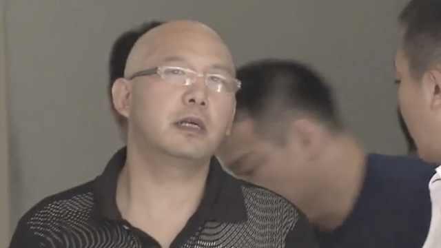 违法租房并斗殴,俩在日中国人被捕