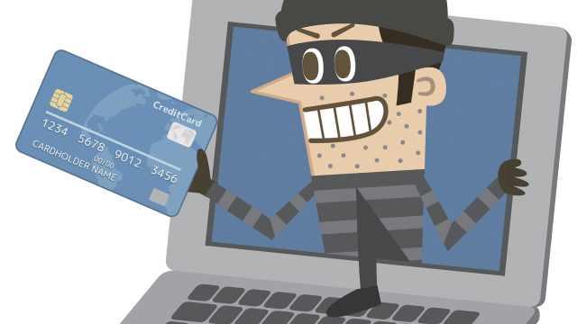 亲友团合伙做网贷诈骗,得手200万