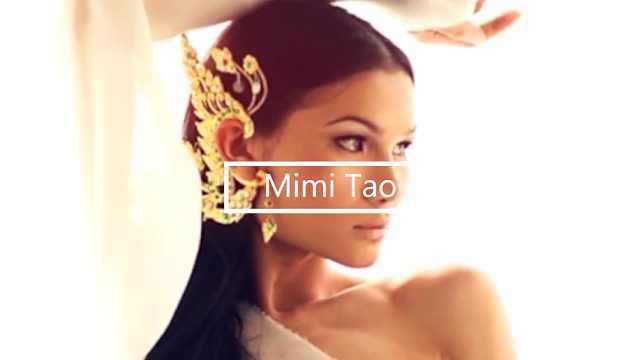 泰国变性模特,登上国际时装周秀场
