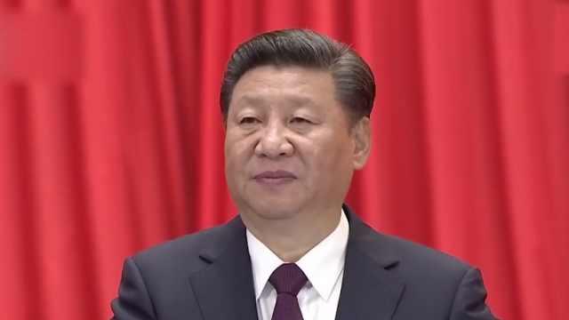 推进生态文明建设,美丽中国将建成