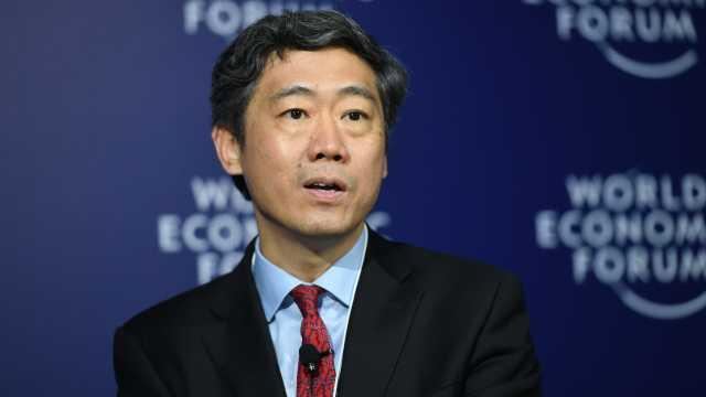 李稻葵:中美贸易战最有可能的结果