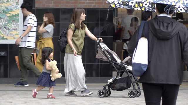 日本小学生被热死,家长请愿装空调
