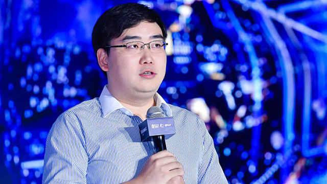 程维:顺风车只在中国有,用户要便宜
