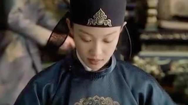 陈坤回应《天盛长歌》收视低