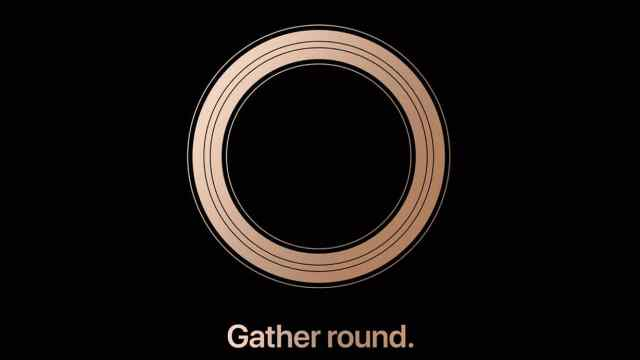 苹果发邀请函,拼多多上市首份财报