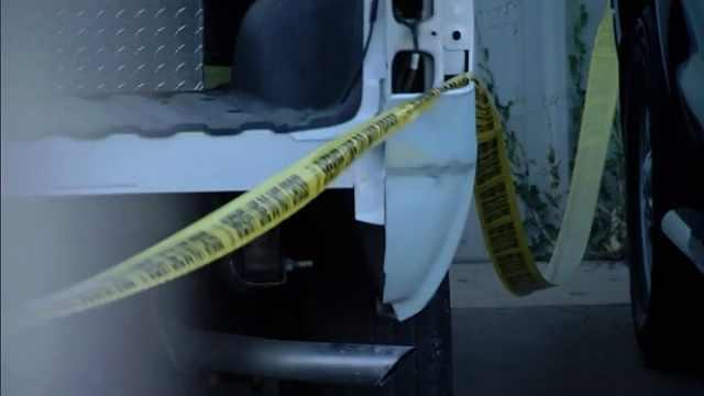 美国加州发生枪击,6人死亡枪手自杀