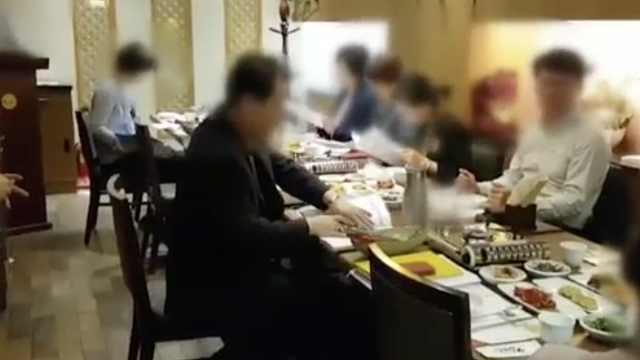 为解决低出生率,韩官员:25岁都结婚