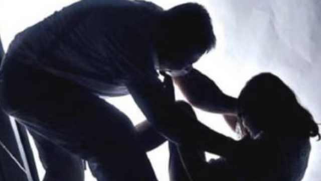 女孩称遭父及二伯性侵,警方:不属实