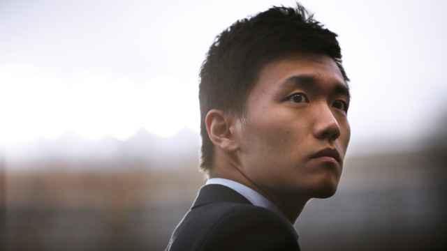 26岁中国高富帅,如何成最年轻主席